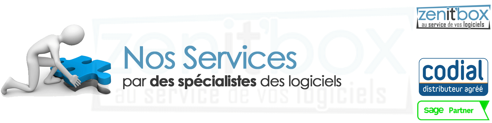 services zenit'box
